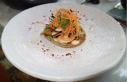 Cartagena Culinary Tours