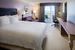 Hilton Garden Inn Hartford North/Bradley Int'l Airport