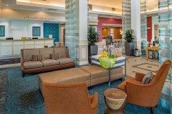 Hilton Garden Inn St. Louis/O'Fallon