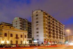 Radio Hotel