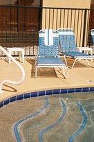 哈瓦蘇湖城漢普頓酒店