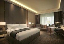 JW Marriott Hotel Kuala Lumpur