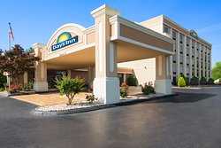 Days Inn Rome Downtown