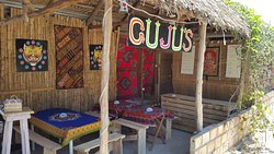 Gujus Sunset Bar