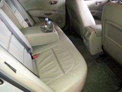 OnWay Executive Car Services