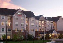 Residence Inn Silver Spring
