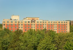 Residence Inn by Marriott Boston Woburn