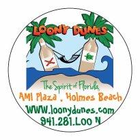 Loony Dunes