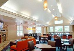 Residence Inn Princeton at Carnegie Center