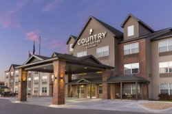 ‪Country Inn & Suites By Carlson, Rochester South, MN‬