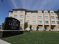 Bay Landing Hotel