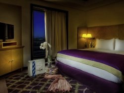 Le Diwan Rabat - MGallery Collection