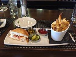 Best in Boston - gluten free euphoria
