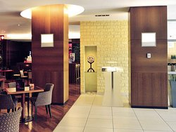 Mercure Torun Centrum