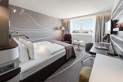 Holiday Inn München - City Centre