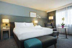 Holiday Inn London-Heathrow M4, Jct. 4