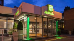 Holiday Inn Portsmouth