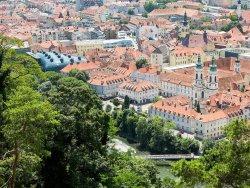 Ibis Graz