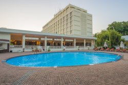 InterContinental Lusaka
