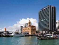 Novotel Auckland Ellerslie