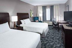 Hilton Garden Inn Detroit/Novi