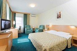 Mercure Mragowo Resort & Spa