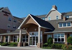 布賴恩學院站居家飯店