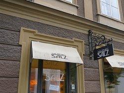 Salzburger Salz