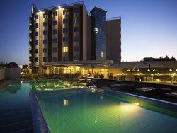 Hotel Novotel Salerno Est Arechi