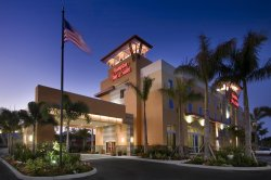 Hampton Inn & Suites Sarasota/Lakewood Ranch