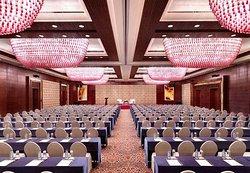 Nanning Marriott Hotel