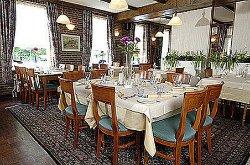 荷蘭之家飯店