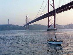 Ibis Lisboa Sintra