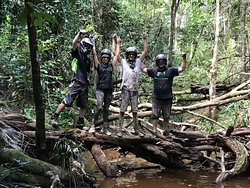 Cairns Quads & Adventures