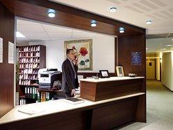 Adagio Access Rennes Centre