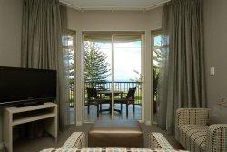 Shoreline Motel Napier