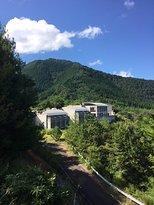 Edutainment Resort Asago