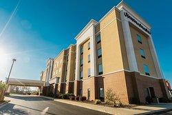 Hampton Inn & Suites Effingham