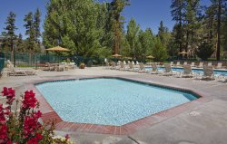 Worldmark at Big Bear