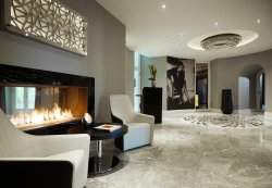 Hotel am Steinplatz, Autograph Collection