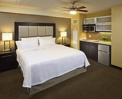 Homewood Suites by Hilton Hamilton Ontario
