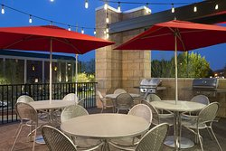 Home2 Suites by Hilton Greensboro Airport
