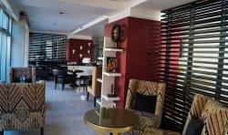 Adriatika Hotel Boutique