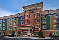 TownePlace Suites Fort Walton Beach-Eglin AFB