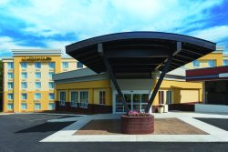 La Quinta Inn & Suites Lynchburg at Liberty Univ.