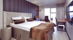 Clarion Collection Hotel Kysten