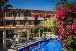 Gamma de Fiesta Inn Tijuana