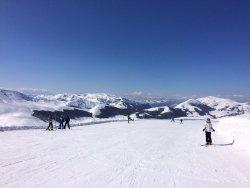 Scuola Sci & snowboard Pescocostanzo 3000
