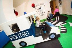 Estonian Police Museum