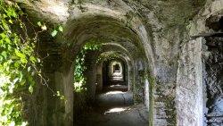 Abbaye de Sorde
